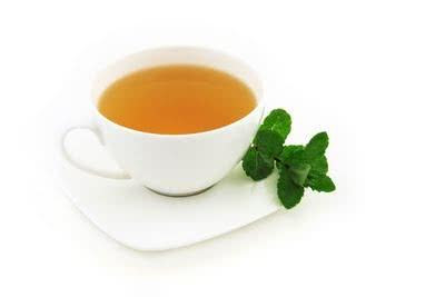 Chá de hortelã - Conheça seus benefícios e propriedades