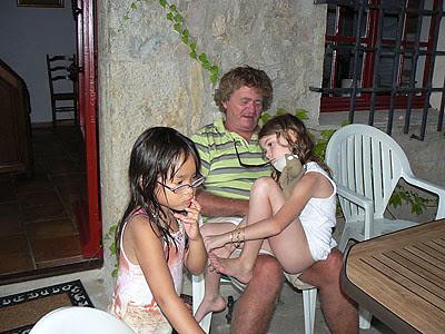 philippe, emma et fiona.jpg