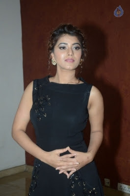 Yamini Bhaskar Stills - 12 of 31