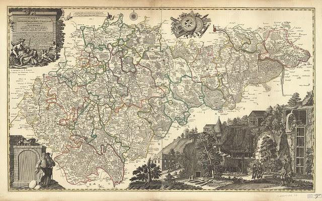 Schenk 1758 (map)