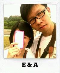 E & A