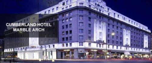 CUMBERLAND-HOTEL-MARBLE-ARCH