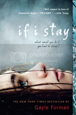IfIStay-M photo IfIStayM_zps0cf8c78e.png