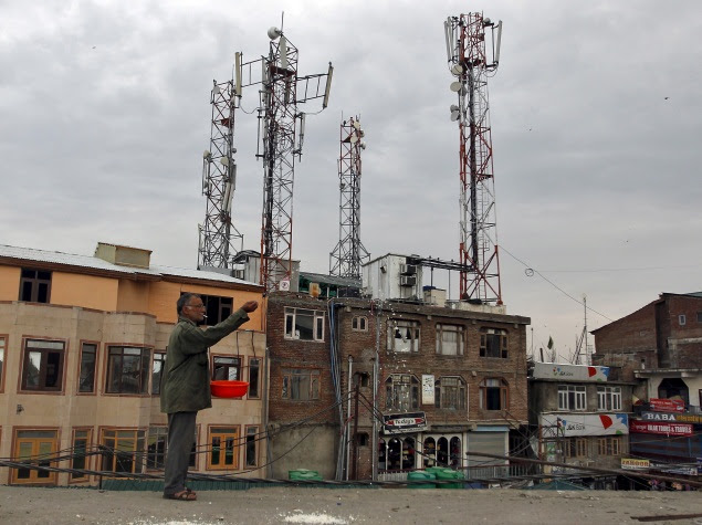 india_mobile_tower.jpg