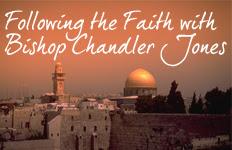 following-faith