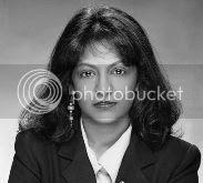 Bhirti Patel: click for more info