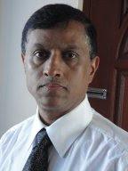 Dnyaneshwar M. Mulay