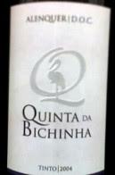 quinta-da-bichinha
