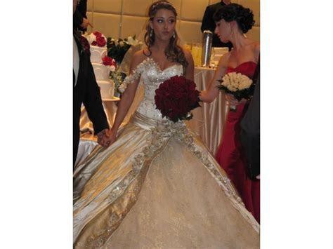 Pnina Tornai Wedding Dresses Say Yes To The Dress Pnina