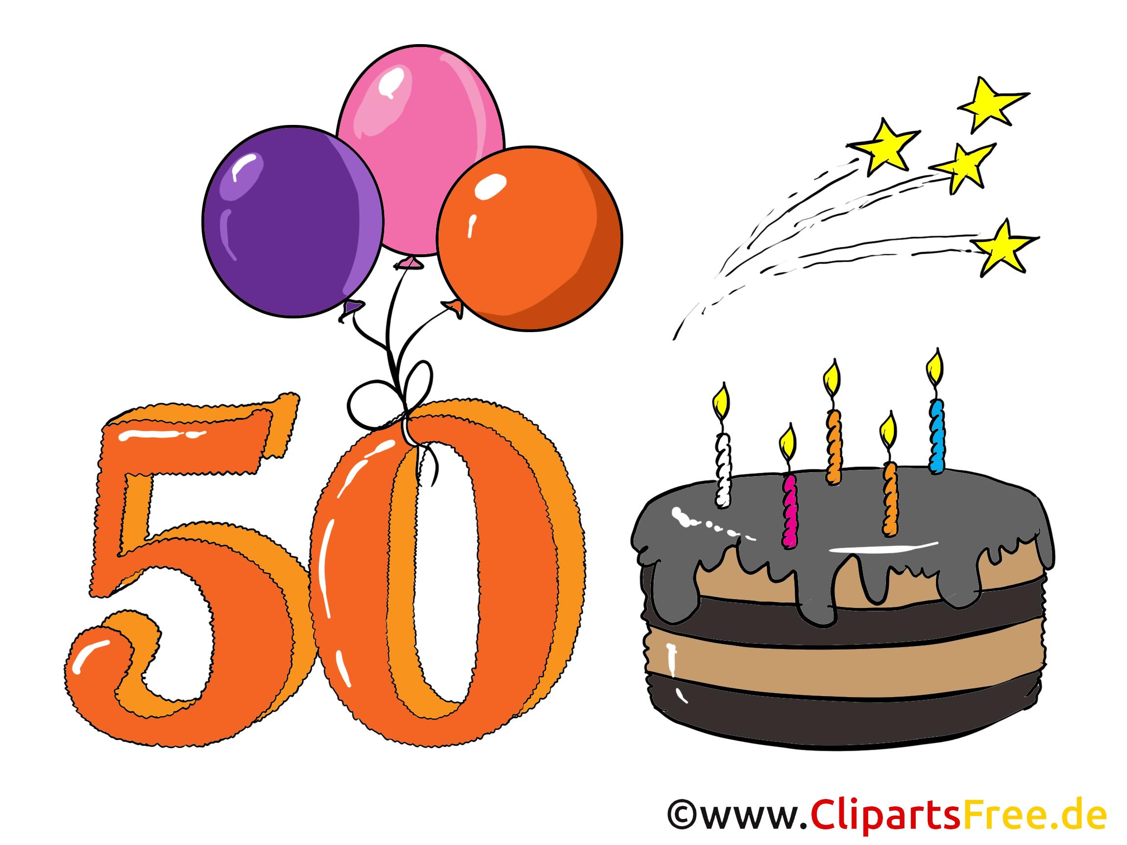 Spruche zum 50 geburtstag lustig heiter liebevoll