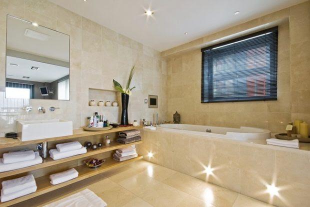 bathroom taps1