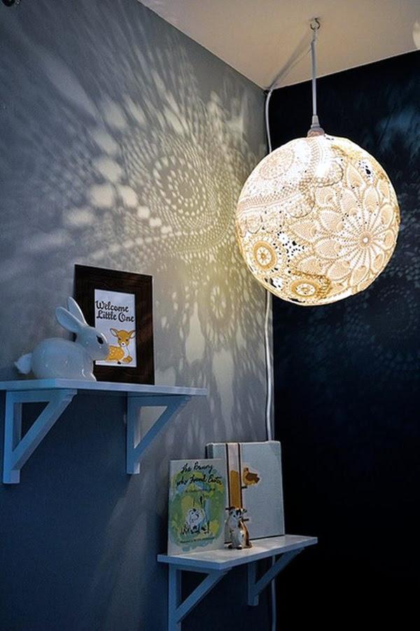 Decoration Ideas to Prove Your Smartness (27)