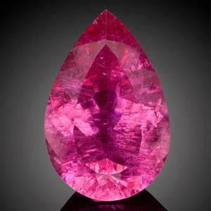 Resultado de imagen para pink apatite