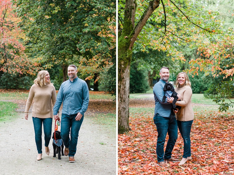 stanley-park-engagement-session-vancouver-julie-jagt-photography-angela-jarrod-28-of-75