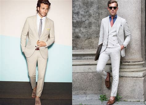 wedding guest attire dress code rules  men