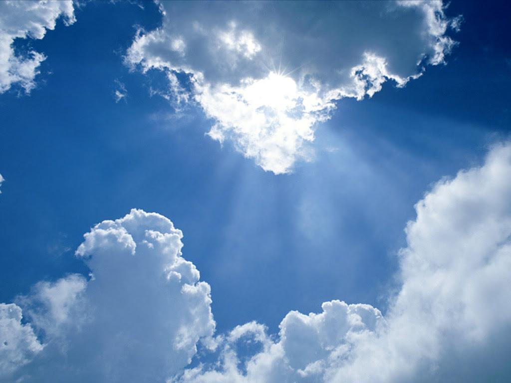 Resultado de imagen para cielo