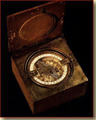 Pagina Los Instrumentos De Navegacion 2104