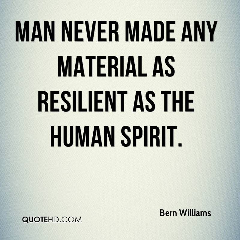 Bern Williams Inspirational Quotes Quotehd