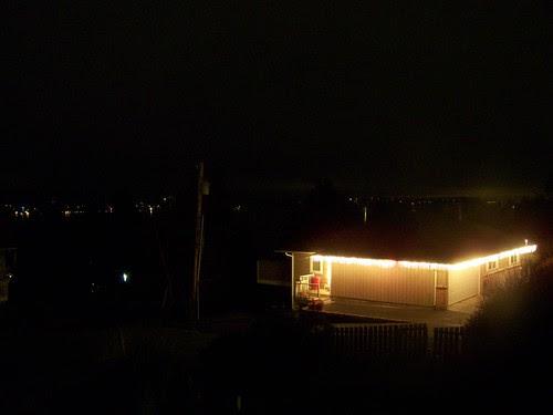 nvdec 064 Fireworks