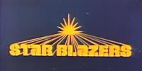 Starblazers title.jpg