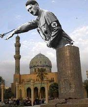 http://images.uncyc.org/commons/thumb/8/80/Saddam_Hitler.JPG/180px-Saddam_Hitler.JPG