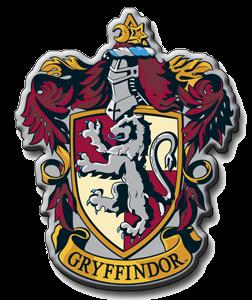 http://vignette1.wikia.nocookie.net/harrypotter/images/6/64/Gryffindor-Wappen.png/revision/latest?cb=20131224172628&path-prefix=de