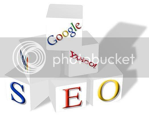 Tag Image/Gambar tips SEO( Rahasia Tersembunyi Meta Description dan Meta Keyword Pada Platform Blogger)