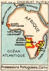 pupier afrique005