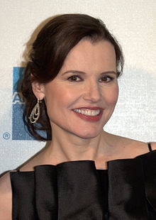 http://upload.wikimedia.org/wikipedia/commons/thumb/a/ae/Geena_Davis_at_the_2009_Tribeca_Film_Festival.jpg/220px-Geena_Davis_at_the_2009_Tribeca_Film_Festival.jpg