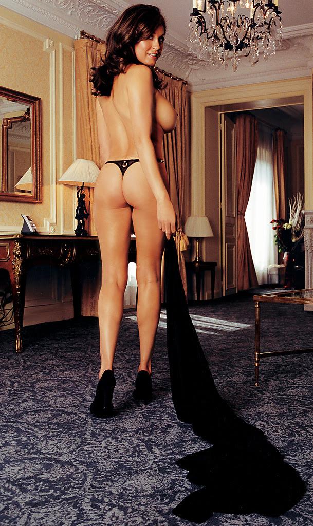 lisa-gerero-nude-naked-pictures-of-brett-farve