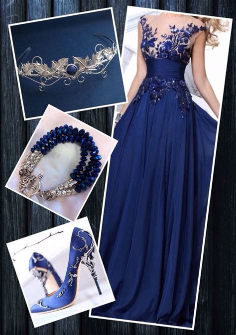 Ravenclaw Yule Ball Outfit   Wish I could work it in 2019