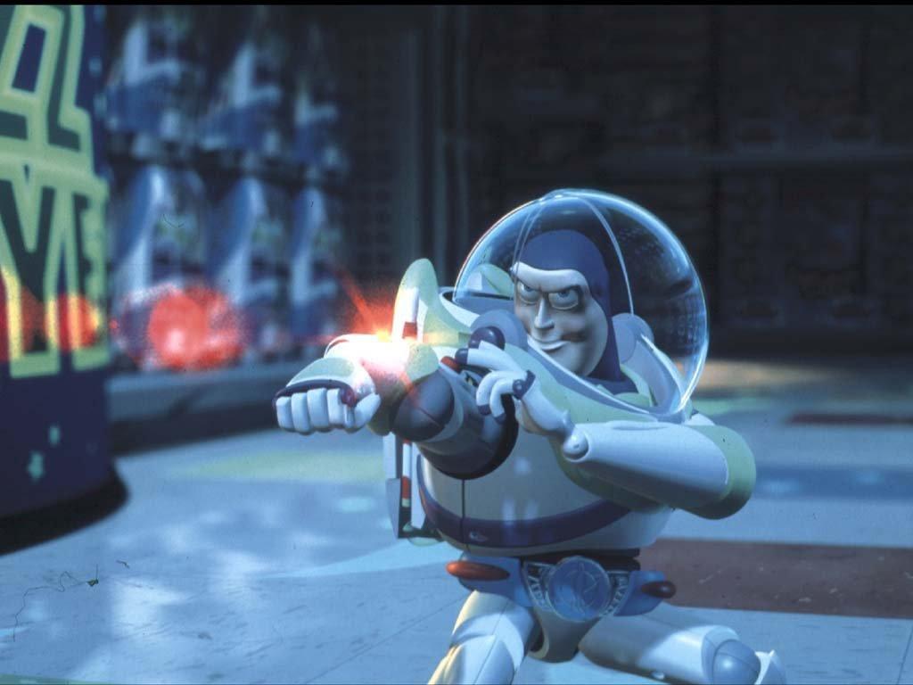 Toy Story 2 ピクサー アニメーション スタジオ 壁紙 67381