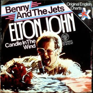 File:Elton John - Bennie and the Jets.jpg