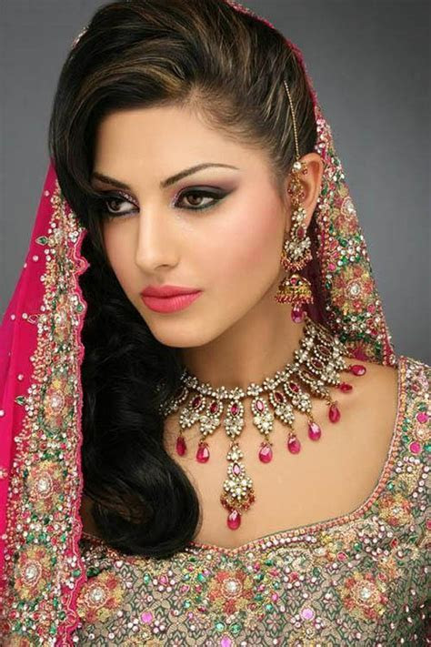 Best Bridal Makeup Tips 2012  Best Wedding New Makeup Tips