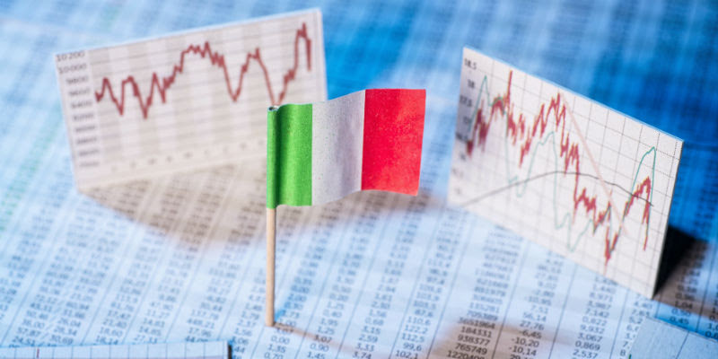 Italia Economist