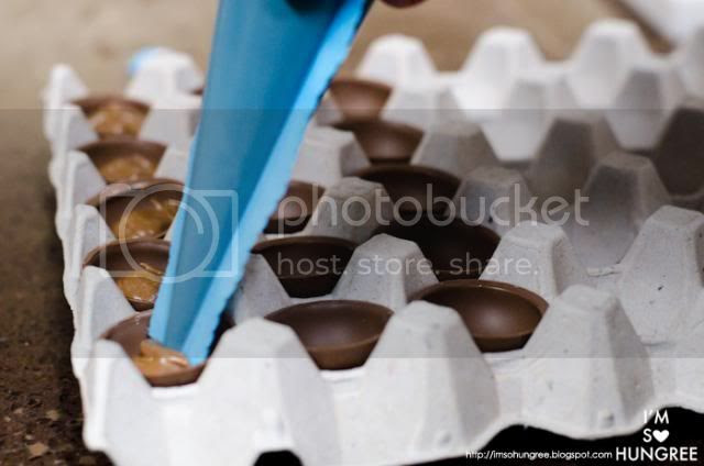 photo cacao-fine-chocolates-and-patisserie-9211_zps85c03e10.jpg