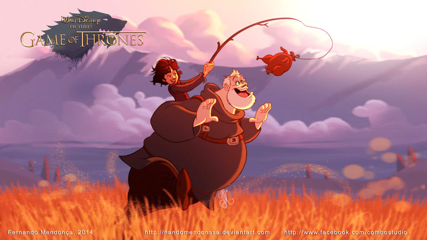 game-thrones-disney