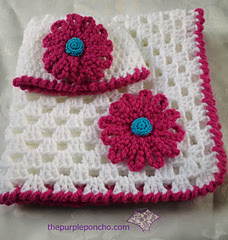 Mini_granny_blanket_set_-_the_purple_poncho_072014_small
