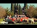 Nas - EPMD (2021) video