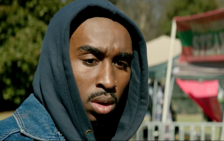 Tupac All Eyez On Me Quotes 36910 Loadtve