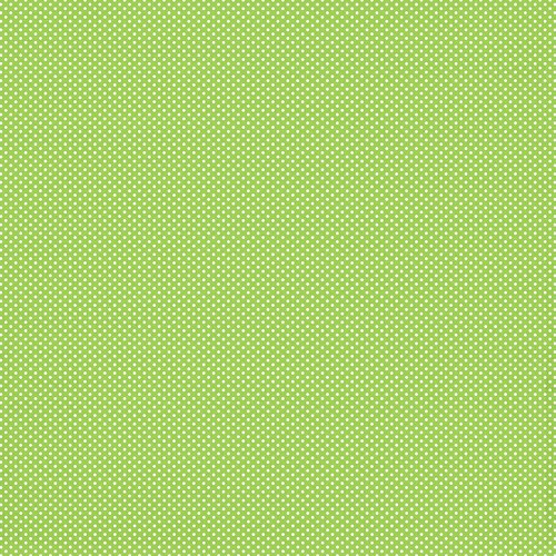 8-green_apple_BRIGHT_TINY_DOTS_melstampz_12_and_a_half_inches_SQ_350dpi