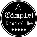 A {Simple} Kind of Life