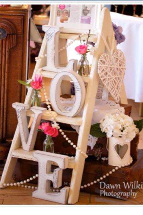 images  step ladder  pinterest wooden