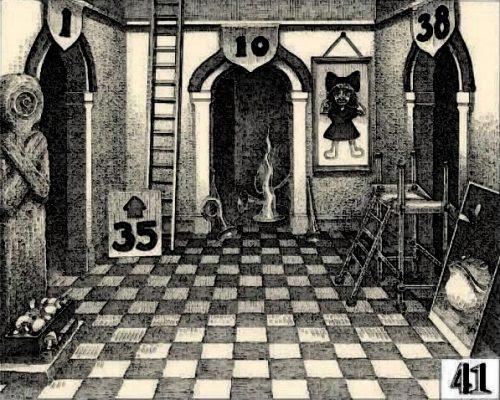 Room-41