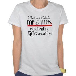 50th wedding anniversary   50th wedding anniversary   50th