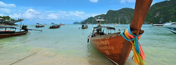 thailande-plage-phuket