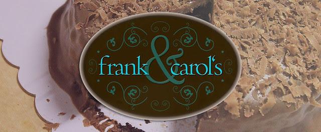 Frank&Carols