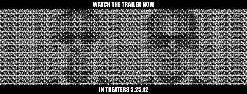 MIB3 Trailer Launch