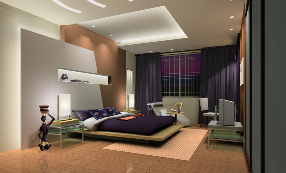 Bed Room Modern Small Bedroom Ceiling Design Home Architec Ideas