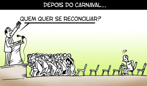 carnaxe_humor_carnaval_1508.jpg (510×300)